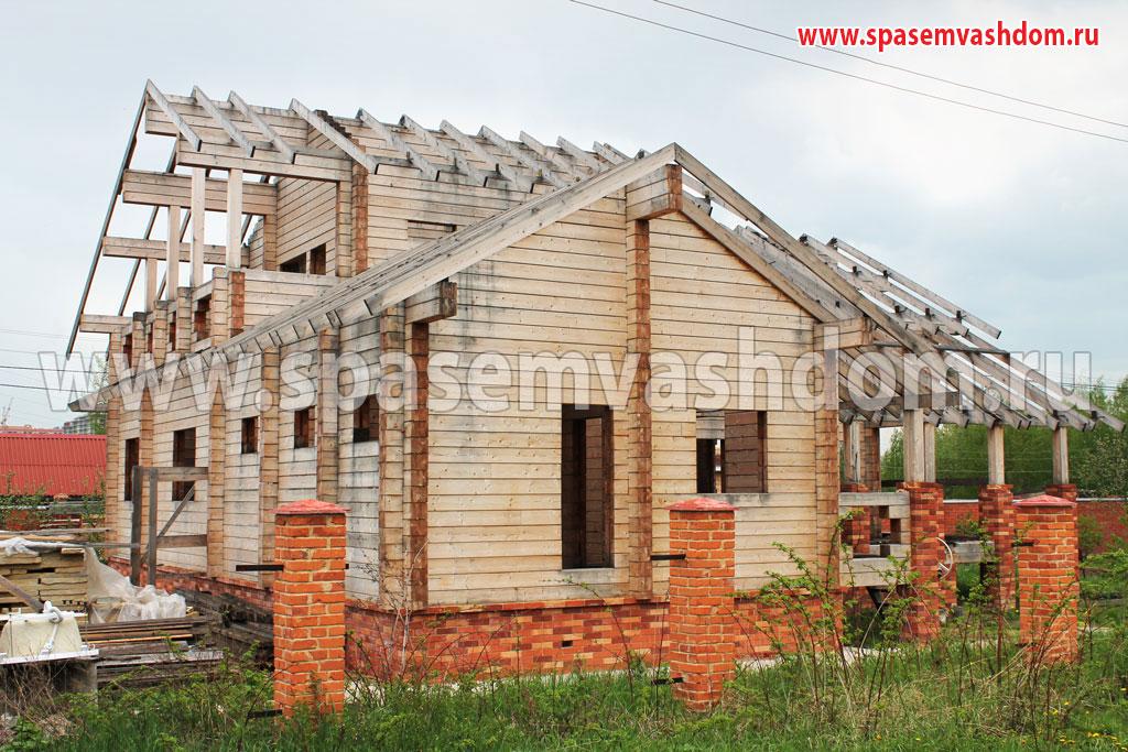 Типовые серии домов и ЖК - Архитектурно проектная